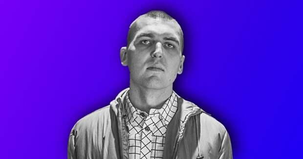 Названы шокирующие подробности смерти рэпера Энди Картрайта