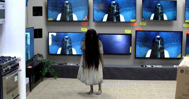 Искусственный интеллект проследит за возрастной маркировкой на ТВ