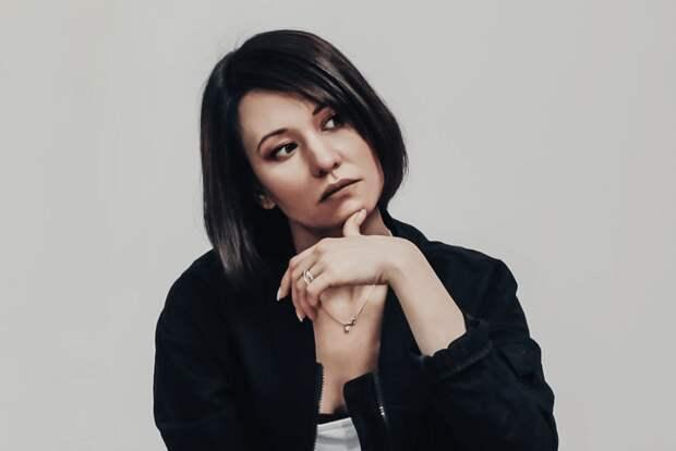 """Дуэт """"Аигел"""" исполнил на шоу """"Вечерний Ургант"""" песню на татарском языке"""