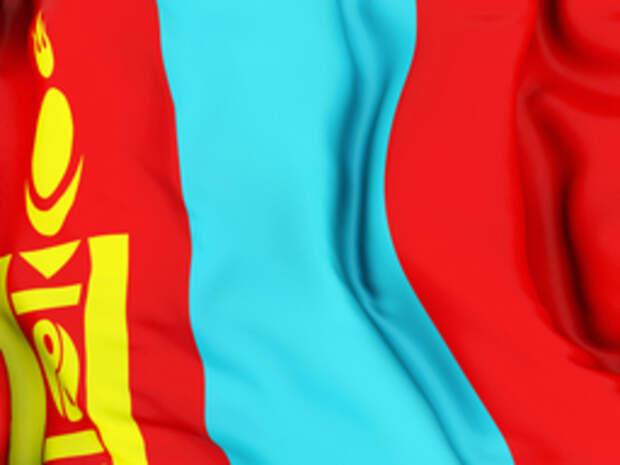 Монголия пока не намерена открывать границу с Россией