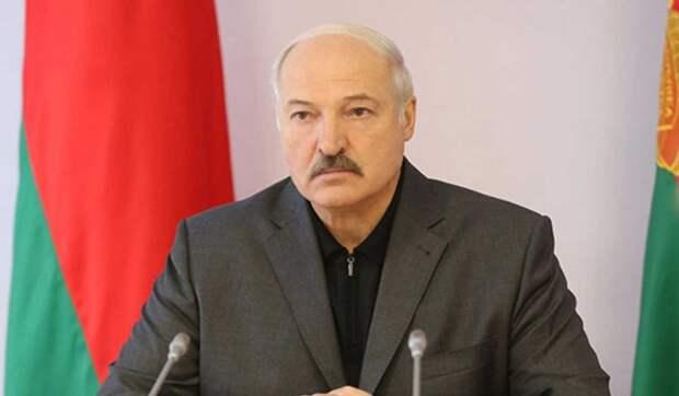 Эксперт: Россия готовит нового президента Белоруссии втайне от Лукашенко