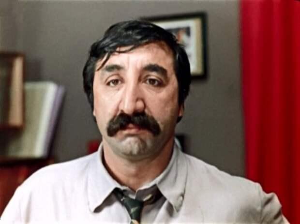 Музой их была водка: Любимые миллионами советские актеры, которых погубил алкоголизм