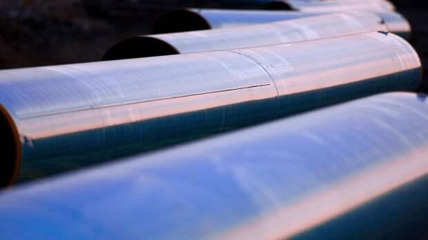 Закрылся крупнейший проект нефтепровода между США и Канадой. Что будет с ценами на бензин?