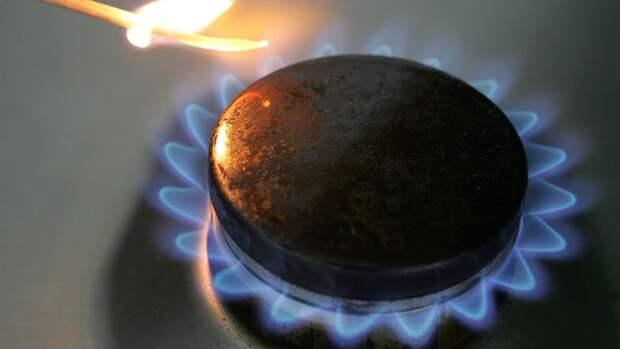 В «Газпроме» пообещали бесплатно провести газ в небольшие дома россиян