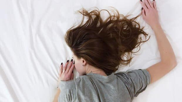Нейробиолог выдвинул неожиданное объяснение абсурдности сновидений