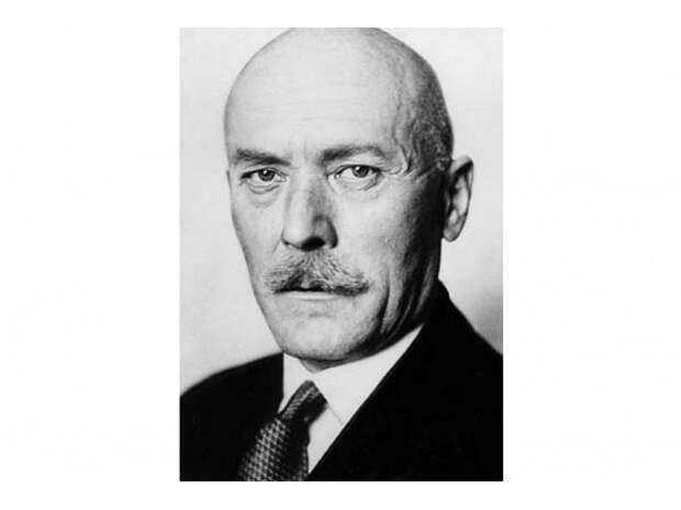 Афганистан: «Большая игра» Сталина против Гитлера
