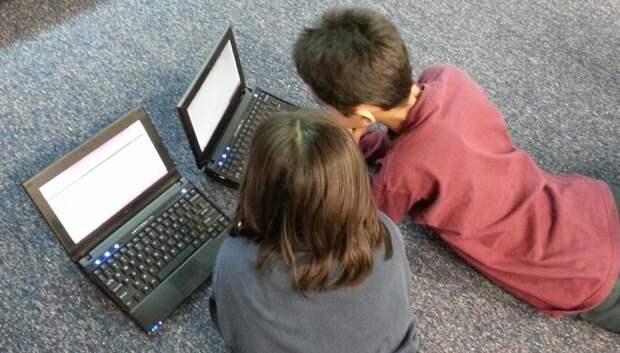 Летние образовательные онлайн‑площадки начинают работать в Подмосковье в понедельник