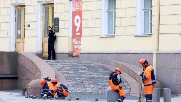 """Юрий Пронько: """"Слуги народа"""" торгуют Россией, и это уже не секрет"""