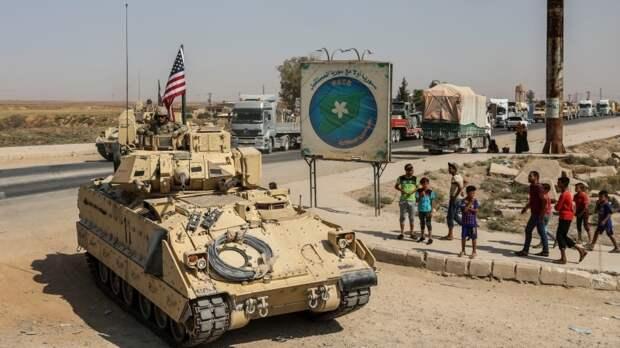 США обвинили Россию в применении мифического «оружия направленной энергии»