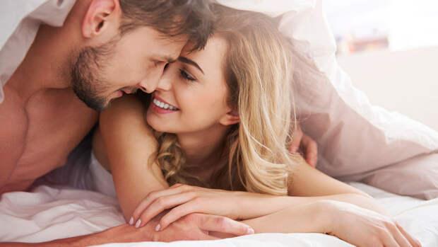 Hi tech в постели или как разнообразить сексуальную жизнь