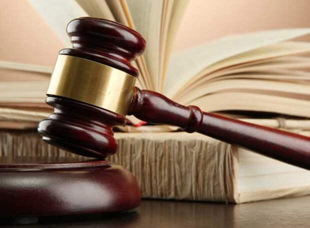 Суд решил не накладывать ареста на имущество Широкова, утверждающего, что его семья на грани нищеты – с особняком и несколькими автомобилями