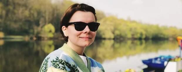 Молодую жену Петросяна заподозрили в романе с молодым любовником