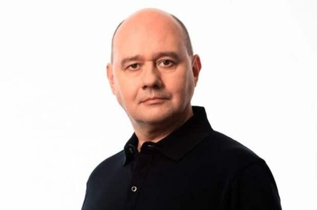 Координатор «ЛизаАлерт» Леонов назвал 3 правила безопасности детей на воде