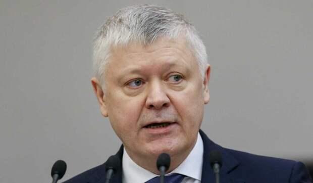 Депутат Пискарев: Принятый Думой закон не отменяет наказание чиновникам за коррупцию