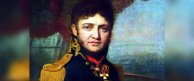 Историки подняли на смех попытку Украину присвоить себе заслуги русского флота
