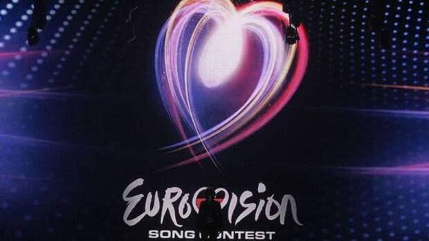 Полуфиналисты Евровидения отрепетируют номера в Роттердаме