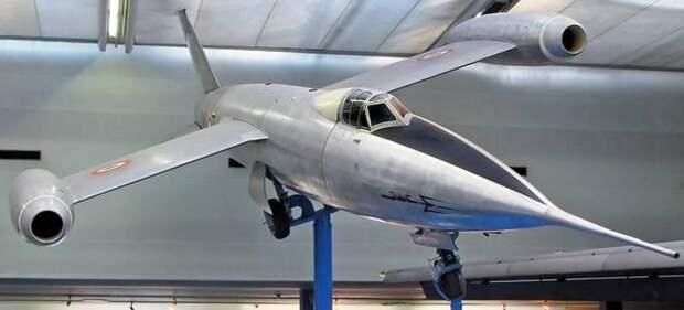 so-9050-trident-1.jpg