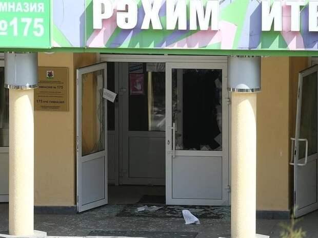 Депутат Госдумы призвал вернуть смертную казнь за убийство детей
