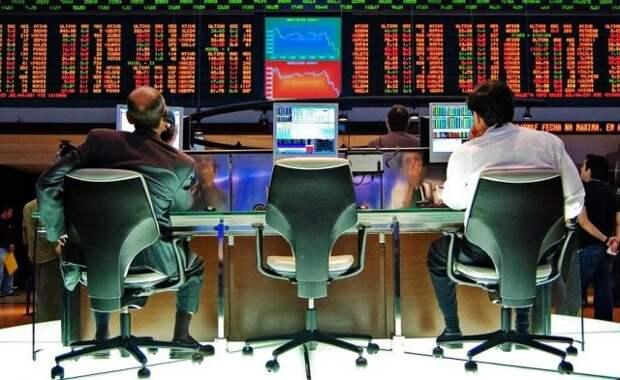 Как поведет себя на рынок нефти на следующей неделе