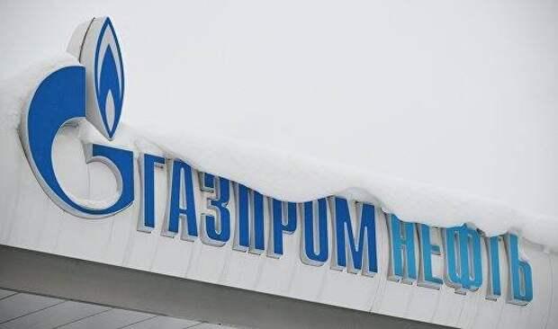 """Совет директоров """"Камаза"""" рекомендовал дивиденды за 2020 год"""