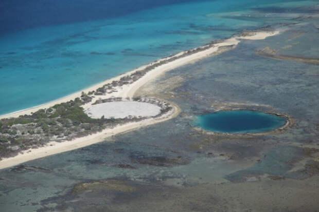 https://hi-news.ru/wp-content/uploads/2020/07/danger_island_image_five-750x500.jpg