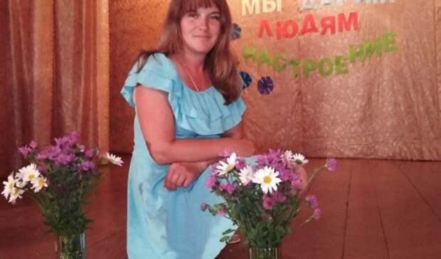 Победившую навыборах костромскую уборщицу выдвинули наНобелевскую премию