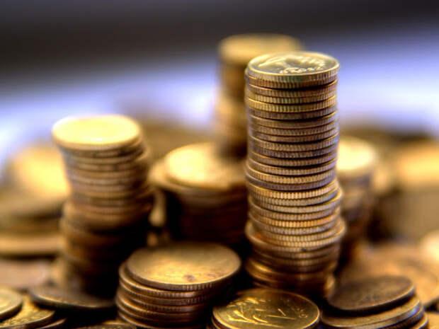 Сбербанк повысил ключевую ставку по ипотеке