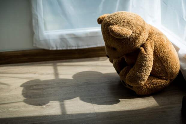 Что можно назвать детскими травмами, и какие из них сыграют плохую шутку во взрослом возрасте