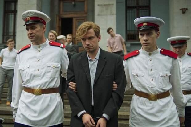 Почему Стрельцов не был тем героем, каким его рисует кино