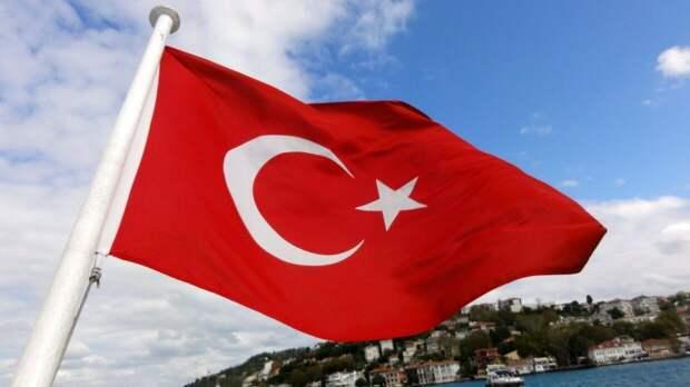 Эксперты объяснили отличие стоимости авиабилетов после закрытия Турции