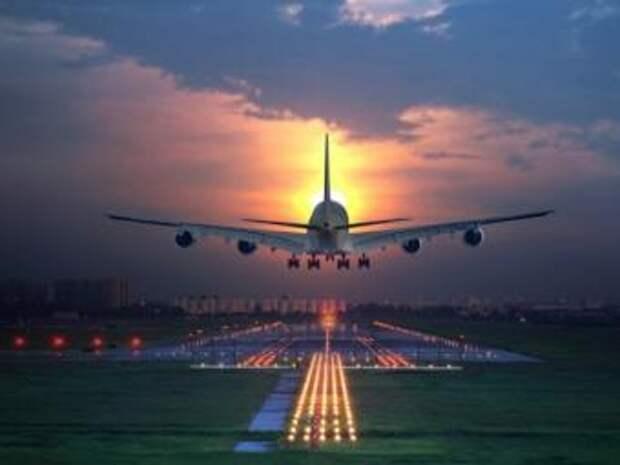 Авиакатастрофа Ту-154 в Сочи: эксперты не согласны с версией крушения самолета. Есть факты