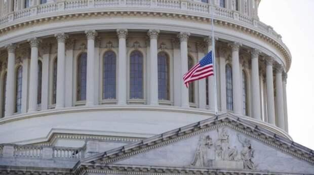 "NYT: Вашингтон отомстит Москве за ""кибератаки"""