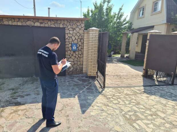 Отец жестоко убитой в Самарской области школьницы рассказал, как узнал о ее смерти