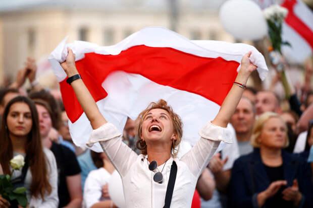 Belarus-election-scaled