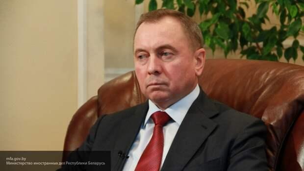 Белоруссия перестанет сдерживать поток мигрантов