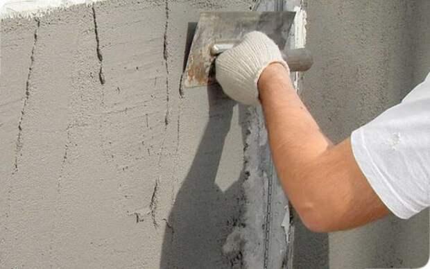 3 популярных способа выравнивания стен, которые можно сделать самостоятельно