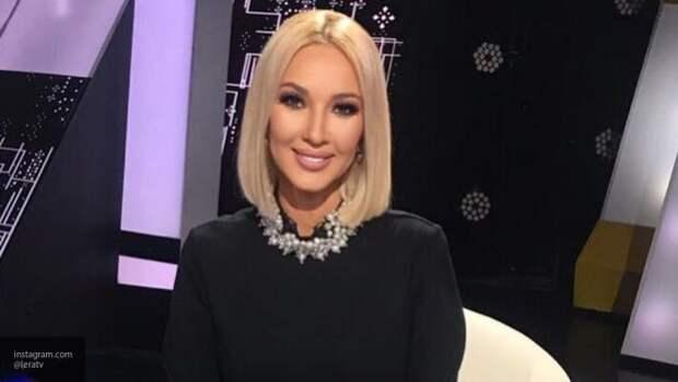 Кудрявцева пожаловалась на попытку обокрасть её во время отпуска на Черном море