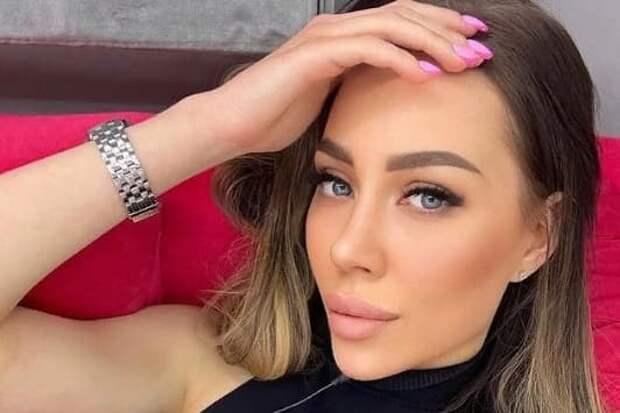 Звезда «Дома-2» Алена Рапунцель выходит замуж