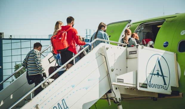 В России создали штаб по вывозу туристов из Турции