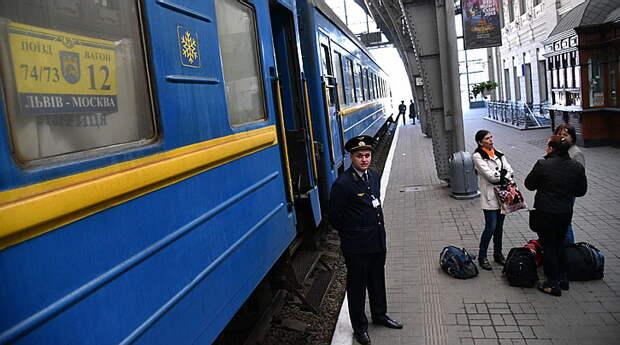«Ненавидим Россию, но рублями не брезгуем», — откровения украинцев