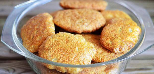 Икра сазана – как приготовить вкусно