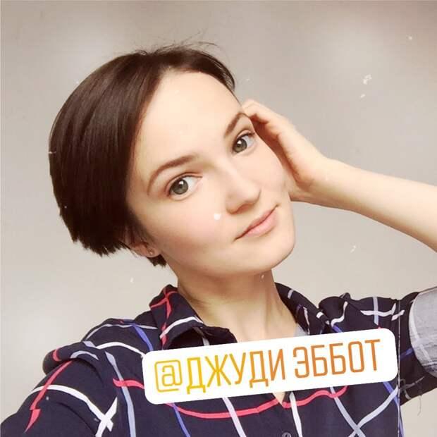 Алексей Франдетти поставил первый в мире Instagram-мюзикл