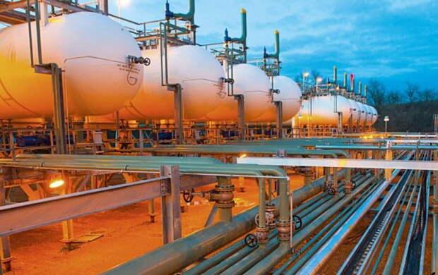 В Болгарии просят «Газпром» продолжать поставки топлива даже по высокой цене