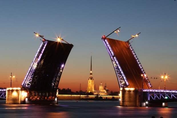 В Петербурге построят заводы по изготовлению медизделий и радиооборудования