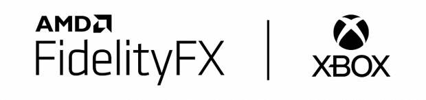 У PlayStation пока такого нет. Консоли Xbox Series получили поддержку набора технологий AMD FidelityFX