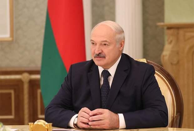 США провалили попытку подорвать суверенитет РФ: Лукашенко рассказал новые подробности (ВИДЕО)