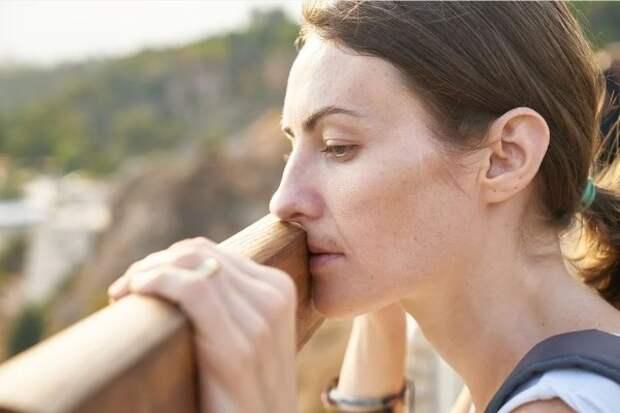 Врачи назвали необычные симптомы надвигающегося слабоумия