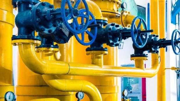 В Молдавии объявлен «режим тревоги» из-за кризиса с газом