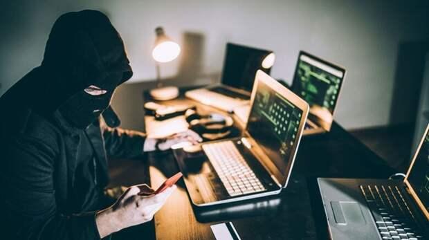 Зеленский готовится создать на Украине кибервойска