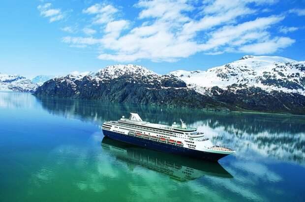 5 интересных фактов о том, как Россия продала Аляску
